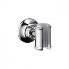Axor Montreux Uchwyt do węży prysznicowych - 2202_O1