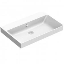 Catalano New Zero Umywalka wisząca 75x50 biała - 770021_O1