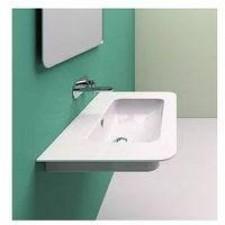 Catalano Green Umywalka wisząca 80x52 biała - 682366_O1