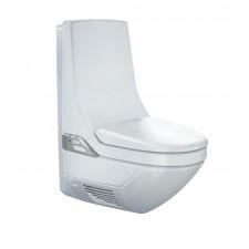 Geberit AquaClean 8000plus - urządzenie WC z funkcją higieny intymnej, biały - 27084_O1