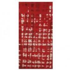 Villeroy & Boch Scenario Płytka podstawowa 30x60 cm czerwona - 170175_O1