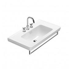 Catalano Canova Royal Umywalka wisząca 90x50 biała - 451456_O1