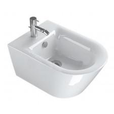 Catalano Zero Bidet wiszący Soft 35x55 +śruby mocujace (5KFST00) biały - 528311_O1