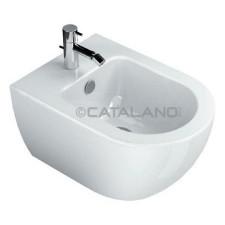 Catalano Sfera Bidet wiszący 50x35 +śruby mocujące (5KFST00) biały - 464961_O1