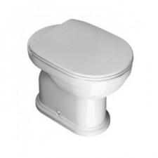 Catalano Canova Royal Miska WC stojąca 53x36 +śruby mocujące (Z508788) biała - 459707_O1