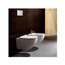 Catalano Sfera Miska WC wisząca 54x35 +śruby mocujące (5KFST00) biała - 580250_O1