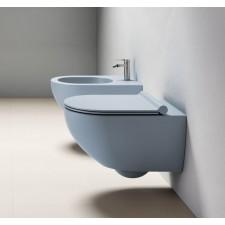 Miska WC Catalano Sfera New Flash bezrantowa 35x55 niebieski satynowy - 720454_O1