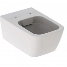 Geberit iCon Square Wisząca miska WC, kryte mocowania, Rimfree - 779375_O1