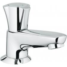 Grohe Costa L Zawór umywalkowy do wody zimnej chrom - 510074_O1