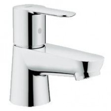 Grohe BauEdge Zawór umywalkowy do wody zimnej chrom - 510330_O1