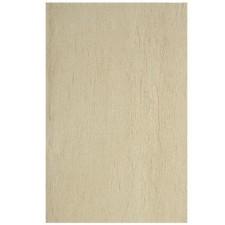 Villeroy & Boch Five Senses płytka podstawowa 30x60 cm gres rektyf. matowy beż - 419799_O1