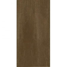Villeroy & Boch Five Senses płytka podstawowa 30x60 cm gres rektyf. matowy brązowy - 419797_O1