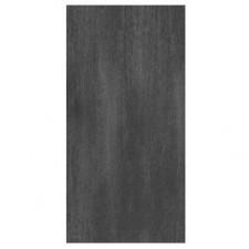 Villeroy & Boch Five Senses płytka podstawowa 30x60 cm gres rektyf. matowy antracyt - 425917_O1