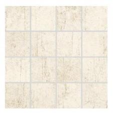 Villeroy & Boch Upper Side płytka podstawowa 7,5x7,5 cm gres szkliwiony rektyf. matowy kremowy - 519107_O1