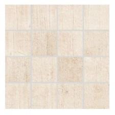 Villeroy & Boch Upper Side płytka podstawowa 7,5x7,5 cm gres szkliwiony rektyf. matowy beż - 519108_O1