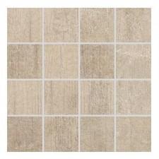 Villeroy & Boch Upper Side płytka podstawowa 7,5x7,5 cm gres szkliwiony rektyf. matowy greige - 519109_O1