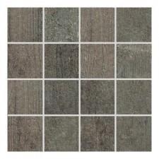 Villeroy & Boch Upper Side płytka podstawowa 7,5x7,5 cm gres szkliwiony rektyf. matowy antracyt - 519110_O1