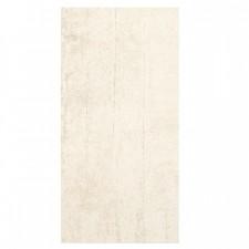 Villeroy & Boch Upper Side płytka podstawowa 30x60 cm gres szkliwiony rektyf. matowy kremowy - 519114_O1
