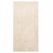 Villeroy & Boch Upper Side płytka podstawowa 30x60 cm gres szkliwiony rektyf. matowy beż - 519115_O1
