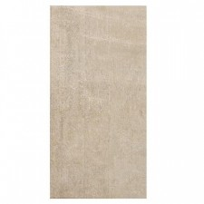 Villeroy & Boch Upper Side płytka podstawowa 30x60 cm gres szkliwiony rektyf. matowy greige - 519116_O1