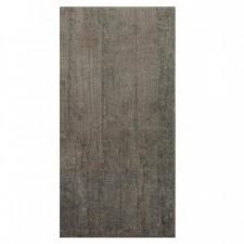 Villeroy & Boch Upper Side płytka podstawowa 30x60 cm gres szkliwiony rektyf. matowy antracyt - 519117_O1
