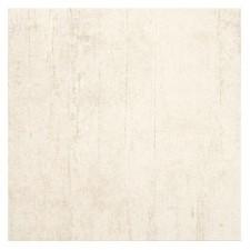 Villeroy & Boch Upper Side płytka podstawowa 60x60 cm gres szkliwiony rektyf. matowy kremowy - 519118_O1