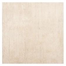 Villeroy & Boch Upper Side płytka podstawowa 60x60 cm gres szkliwiony rektyf. matowy beż - 519119_O1