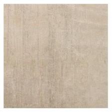 Villeroy & Boch Upper Side płytka podstawowa 60x60 cm gres szkliwiony rektyf. matowy greige - 519120_O1