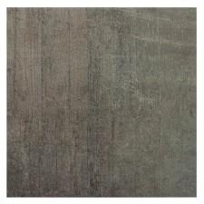 Villeroy & Boch Upper Side płytka podstawowa 60x60 cm gres szkliwiony rektyf. matowy antracyt - 519121_O1