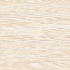 Villeroy & Boch Nature Side płytka podstawowa 3x30 cm gres rektyf. matowy biały - 519130_O1