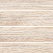 Villeroy & Boch Nature Side płytka podstawowa 3x30 cm gres rektyf. matowy szary - 519131_O1
