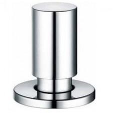 Blanco Dźwignia okrągła korka automatycznego chrom (SteelArt)O1