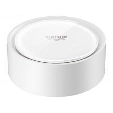 GROHE Sense Inteligentny czujnik wody - 748427_O1