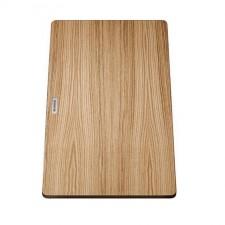 Blanco Deska 424 x 240 mm z drewna jesionowego do SUBLINE i ANDANO - 683921_O1