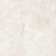 Villeroy & Boch Oregon płytka podstawowa 75x75 cm gres rektyf. matowy kremowy - 519254_O1