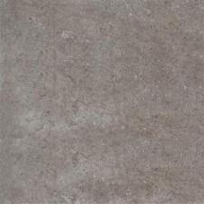 Villeroy & Boch Oregon płytka podstawowa 75x75 cm gres rektyf. matowy szary - 519216_O1