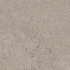 Villeroy & Boch Oregon płytka podstawowa 75x75 cm gres rektyf. matowy greige - 519441_O1