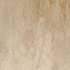 Villeroy & Boch My Earth płytka podstawowa 75x75 cm gres rektyf. matowy beż multikolor - 519529_O1