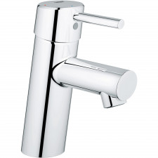 Grohe Concetto bateria umywalkowa chrom - 490322_O1