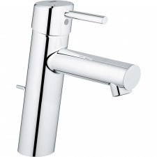 Grohe Concetto bateria umywalkowa chrom - 554162_O1