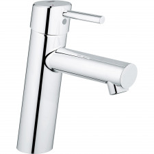 Grohe Concetto bateria umywalkowa chrom - 558555_O1