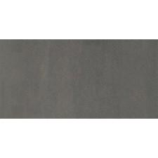 Villeroy & Boch Unit Four gres 30x60 Dark Grey - 733260_O1