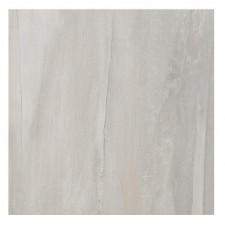 Villeroy & Boch Townhouse płytka podstawowa 60x60 cm gres szkliwiony rektyf. matowy szary - 519580_O1
