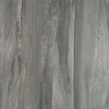 Villeroy & Boch Townhouse płytka podstawowa 60x60 cm gres szkliwiony rektyf. matowy antracyt - 519210_O1
