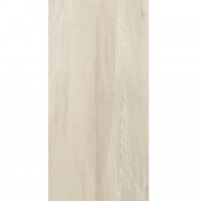 Villeroy & Boch Townhouse płytka podstawowa 45x90 cm gres szkliwiony rektyf. matowy beż - 519308_O1