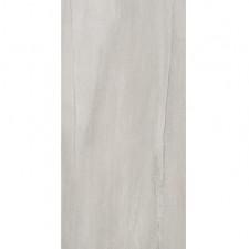 Villeroy & Boch Townhouse płytka podstawowa 45x90 cm gres szkliwiony rektyf. matowy szary - 519428_O1