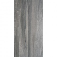 Villeroy & Boch Townhouse płytka podstawowa 45x90 cm gres szkliwiony rektyf. matowy antracyt - 519548_O1