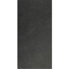 Villeroy & Boch X-Plane płytka podstawowa 30x60 cm gres rektyf. matowy czarny - 519270_O1
