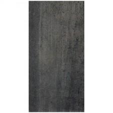 Villeroy & Boch Sight płytka podstawowa 30x60 cm gres rektyf. polerowany antracyt - 427791_O1