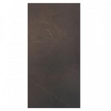 Villeroy & Boch Avalon płytka podstawowa 30x60 cm gres rektyf. polerowany espresso - 519591_O1